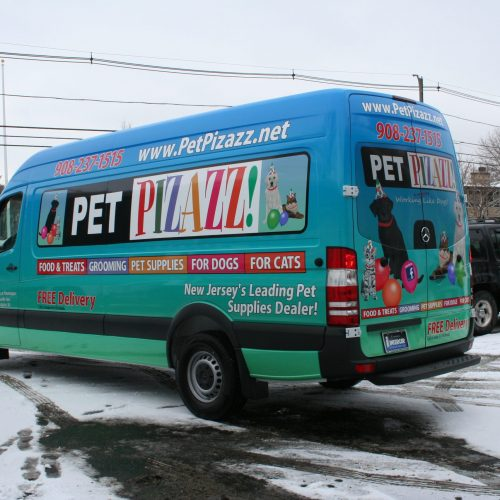 Vehicle Lettering (27)